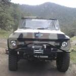 70Blazer003