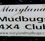 mudbugsignal